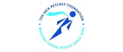 The Jack Petchey Foundation members since 2007