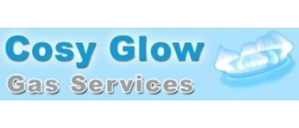 Cosy Glow Gas Services