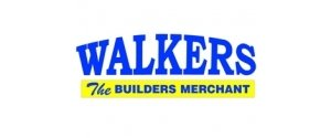 Walkers Builder Merchants