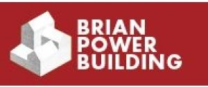 Brian Power Building