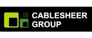 Cablesheer Group