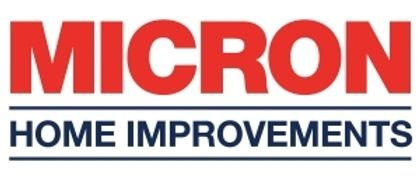 Micron Home Improvements