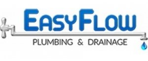 Easyflow Plumbing and Drainage