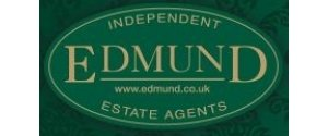 Edmunds Estate Agents