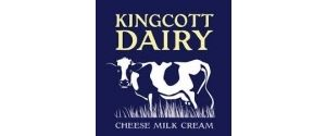 Kingcott Dairy