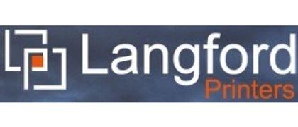Langford Printers
