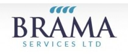 Brama Services Ltd