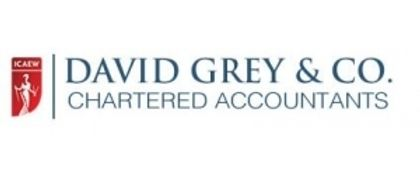 David Grey & Co Limited