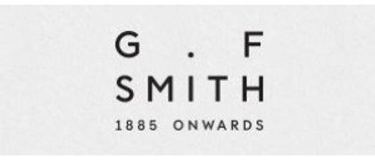 G.F Smith