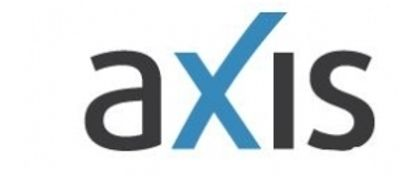 Axis Recruitment UK