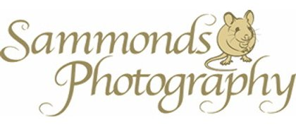 Sammonds Photography