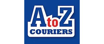 AtoZ Courier Services