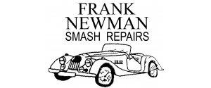 Frank Newman Smash Repairs