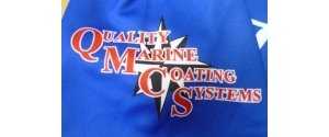 Quality Marine Coating Systems