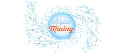 Aqua Mining