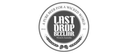 Last Drop Beeliar