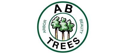 AB Trees