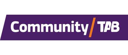 Community TAB