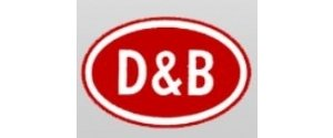 D & B Car and Commercials