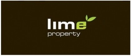 Lime Properties