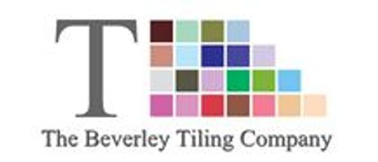 The Beverley Tiling Company