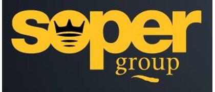 Soper Group