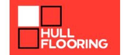Hull Flooring