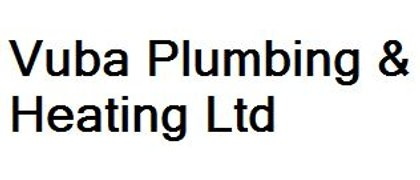 Vuba Plumbing & Heating Ltd