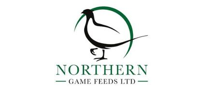 Northern Game Feeds