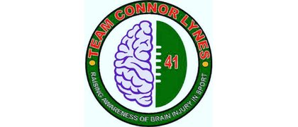 Conner Lynes Brain Charity