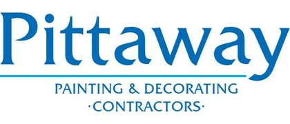 Pittaway Painting and Decorators