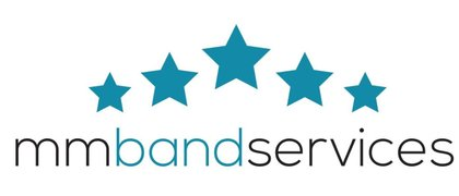 MM Band Services