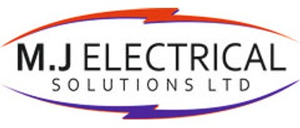 M.J Electrical Solutions