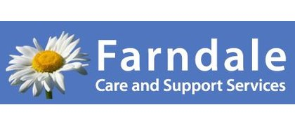 Farndale Care Services Beverley