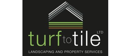 Turf to Tile Ltd