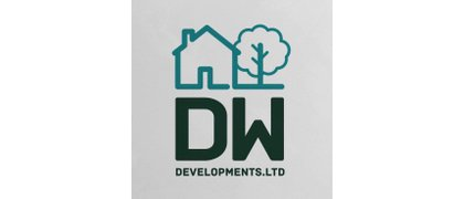 D W Developments