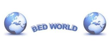 Bed World