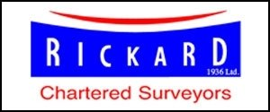 Rickard Chartered Surveyors & Estate Agents