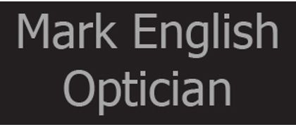 Mark English Opticians
