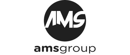 AMS Creative Colour