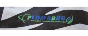 PlumRod