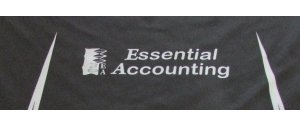 Essential Accounting