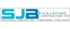 SJB Bricklaying Contractors LTD