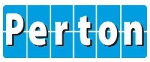 Perton