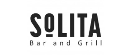 SoLita Bar and Grill