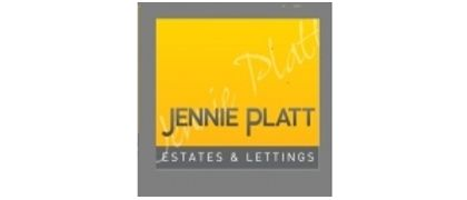 Jennie Platt Estate Agency