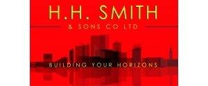 HH Smith & Sons Co Ltd