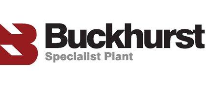 Buckhurst Plant Hire