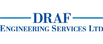 Draf Engineering Services