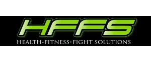 HFF Solutions
